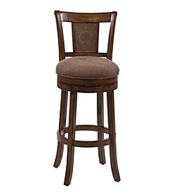 Hillsdale® Findley Swivel Stool