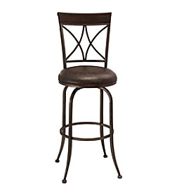 Hillsdale® Killona Swivel Stool