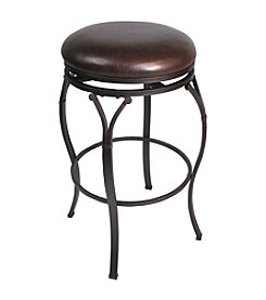 Hillsdale® Lakeview Backless Stool