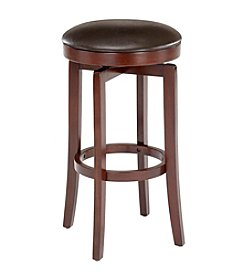 Hillsdale® Malone Backless Stool