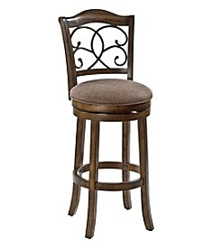 Hillsdale® McLane Swivel Stool