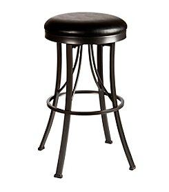Hillsdale® Ontario Backless Stool