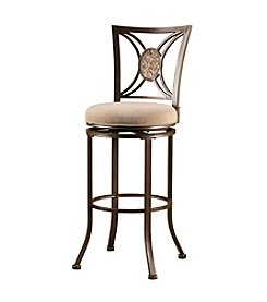 Hillsdale® Rowan Swivel Stool