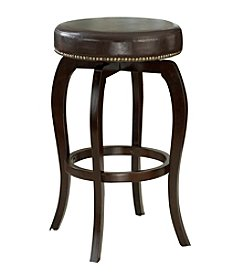 Hillsdale® Wilmington Backless Swivel Stool