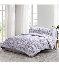 Echo Design™ Mykonos Quilt Set