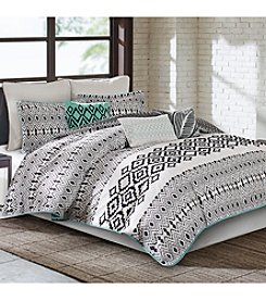 Echo Design™ Kalea Bedding Collection