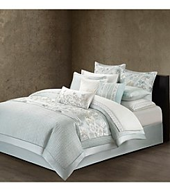 Natori® Canton Bedding Collection