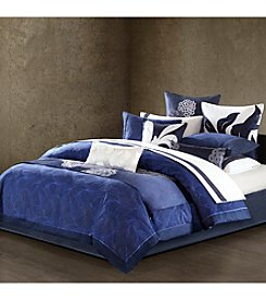 Natori® Origami Mum Bedding Collection