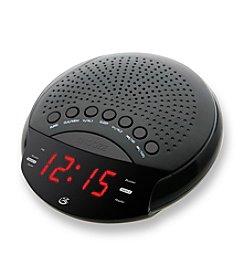 GPX Clock Radio
