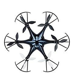 GPX Sky Rider Drone