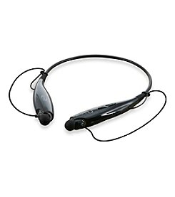 iLive™ Hands-Free Wireless Headset