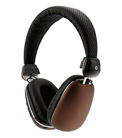 iLive™ Wireless Headset