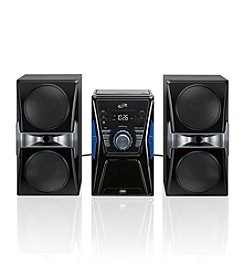 iLive™ Home Music System
