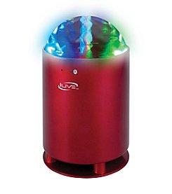 iLive™ Wireless Bluetooth®