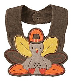 Carter's® Baby Turkey Bib