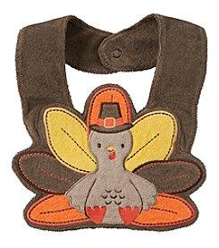 Carter's® Baby Turkey Bib