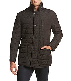 Andrew Marc® Men's Auburn Field Jacket