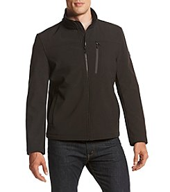 Calvin Klein Men's Softshell Jacket