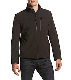 Calvin Klein Men's Softshell Jacket