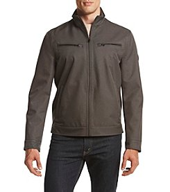 Michael Kors® Men's Stanton Softshell Jacket