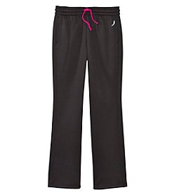 Exertek® Girls' 7-16 Fleece Pants