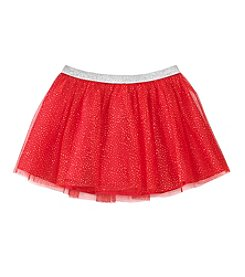 Mix & Match Girls' 2T-6X Tulle Skirt