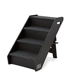 Animal Planet® Wood Pet Ladder