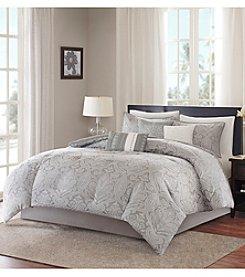 Madison Park™ Averly 7-pc. Comforter Set