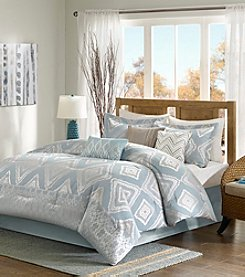Madison Park™ Kiely 7-pc. Comforter Set