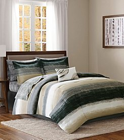 Madison Park™ Essentials Saben Bed Set
