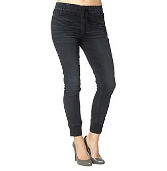 Silver Jeans Co. Sweatpants
