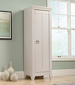 Sauder Adept Narrow Storage Cabinet