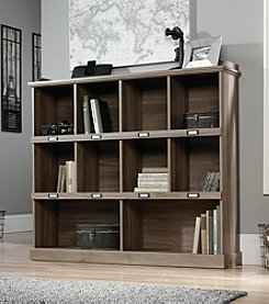 Sauder Barrister Lane Storage Collection