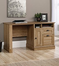 Sauder Barrister Lane Computer Desk