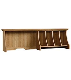 Sauder Barrister Lane Hutch