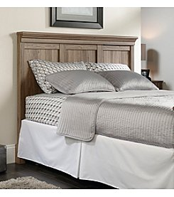 Sauder Barrister Lane Headboard