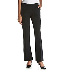 XOXO® Natalie Flare Pants