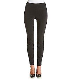 Relativity® Pull-On Skinny Pants