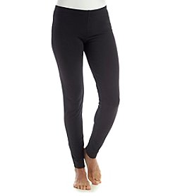 KN Karen Neuburger Live Love Lounge Leggings