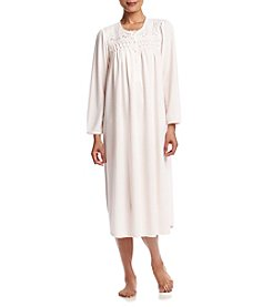 Miss Elaine® Nightgown