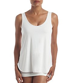 Maidenform® Undercover Slimming Tank