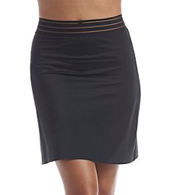 Maidenform® Undercover Slimming Skorty