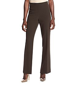 Studio Works® Petites' Hollywood Waist Pants