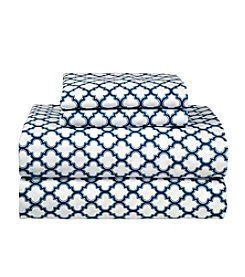 CHF Trellis Sheet Set