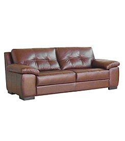 Chateau d'Ax Jackson Loveseat