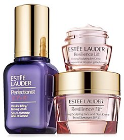 Estee Lauder Lifting And Firming Gift Set