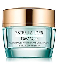 Estee Lauder DayWear Advanced Multi-Protection Anti-Oxidant Creme SPF 15 Travel Size