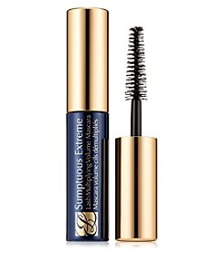 Estee Lauder Sumptuous Extreme Lash Multiplying Volume Mascara Travel Size