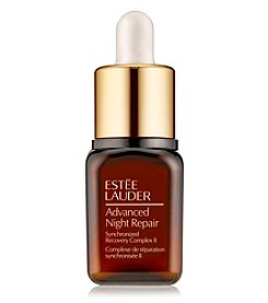 Estee Lauder Advanced Night Repair Synchronized Recovery Complex II Travel Size