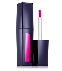 Estee Lauder Pure Color Envy Vinyl Lipcolor